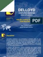 220910_Delloyd_Briefing_Slides.pdf