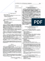 Journal Officiel Programmes-03.pdf
