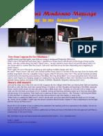 NL 2013.pdf