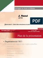 10-Raoul_34__cle71d23f