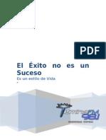 VAYA CON DIOS INICIO AÑOS PDF