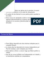 interpolacion_bezier
