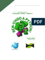 Introdução a Python Modulo A.pdf