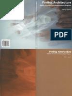 arhitectura impaturita.pdf