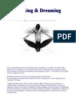 Stalking & Dreaming.pdf