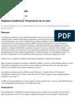 Displasia Ectodermica Presentacion de Un Caso