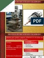 TEMA-3-TALADRADO.pdf