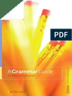 bk-excerpt-grammar.pdf
