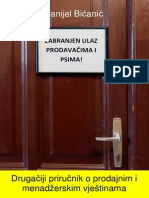 knjiga - Zabranjen ulaz prodavačima i psima! (1).pdf