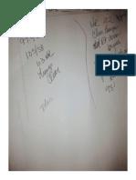 Assessment info.pdf