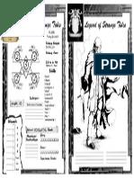 TRAAG-BANDIT.pdf