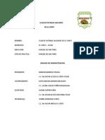 Copia de Club de Patinaje Jaguares de El Copey
