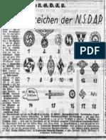 Abzeichen der NSDAP.pdf