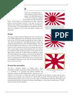 Rising Sun Flag.pdf