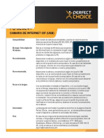 manual-perfect-choice-pc-320241_pdf_real_es_5937452.pdf
