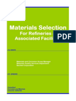 49406030-Materials-Selection-for-Refineries-and-Associated-Facilities.pdf