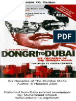 Dongri To Dubai Pdf File