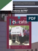 COMPARTO UNA AMABLE INVITACIÓN DEL DOCTOR JORGE ALONSO