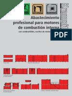 Basis_Minotaur_Professionelle-Versorgung_ES.pdf
