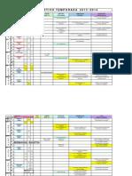 CALENDARIO 2013-2014 (14 NOVIEMBRE 13).xlsx