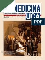 Revista Medicina de La UCA