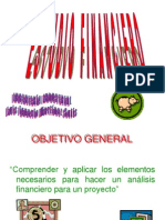 ESTUDIO FINANCIERO.ppt