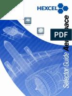 Aerospace SelectorGuide