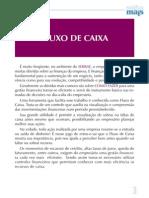 Fluxo Caixa Sp 01