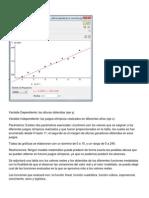 Word Con Tablas de Regresion de Funciones - VALERIA - TAREA de MATEMATICA