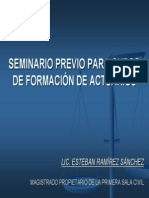 ifsp_conceptosjuridicosfundamentales-2