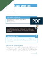 Ealing-Studios.pdf