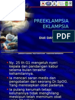 preeklampsiaeklamsia