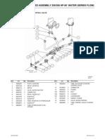 46 Pdfsam Manual Ep250-450