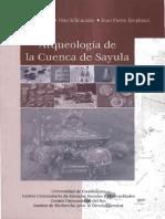 arqueologia_sayula