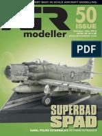 Air Modeller 50