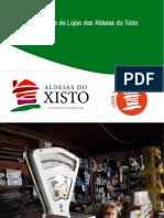 Aldeias Xisto-Paulo Fernandes