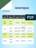 tabela_GERENTES_REGIONAIS