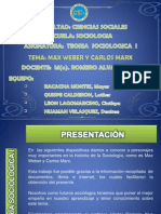 maxweberycarlosmarx-120128161843-phpapp02