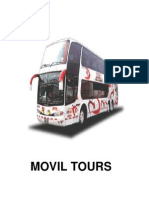 Movil Tours III[1]