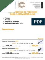 Catálogo herramientas.pdf