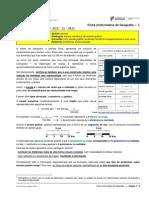 181162367-GEOGRAFIA-7º-ESCALAS-FICHA-IN-FORMATIVA-RP (1)