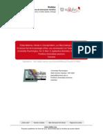 El sinuoso fluir de la psicología crítica- una conversación con Teresa Cabruja Ubach.pdf