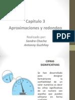 Deber Diapositivas1
