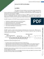 Lab7 Comunicacion Serial Con Pic 16F877A y MikroBasic