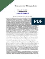 blavatsky-la naturaleza sustancial d.pdf