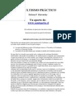 blavatsky-ocultismo practico.pdf
