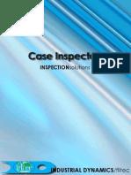 Filtec Case Inspection Brochure