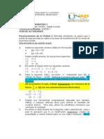 Trabajo Colaborativo - 2012-i -100408