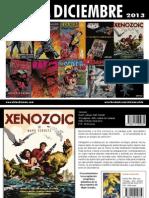 Aleta diciembre 2013.pdf