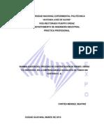 73051041 Normalizacion Del Proceso Contratacion Bienes Obras y o Servicios